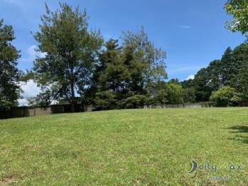 VENTA terreno plano km 14.5 Piedra Parada en Condominio
