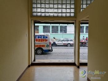 Local en renta en Centro Histórico zona 1 Guatemala