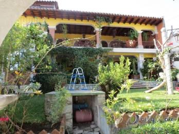 Casa en venta en San Juan Del Obispo,  Antigua