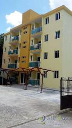 Vendo Apartamento en Gurabo Santiago