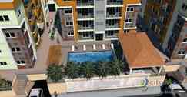 Apartamento en Venta en Prado Oriental-SDE