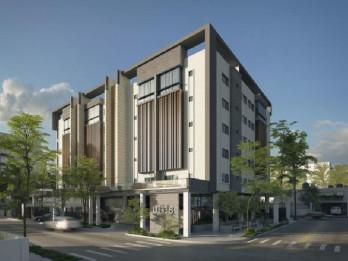 Vendo apartamento de 2 habitaciones sector El Millón