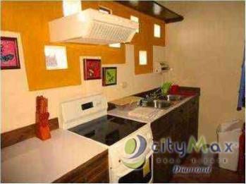 Vendo o Alquilo Casa con 133.23m2 en Panajachel PMC-007-12-15-23