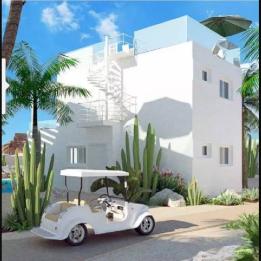 Venta de Villa en Bayahíbe