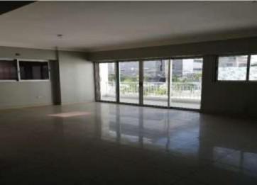 Apartamento en venta ubicado en Gazcue