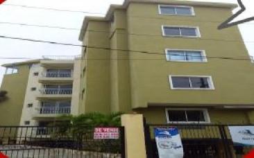 Apartamento en venta ubicado en Santo Domingo Este