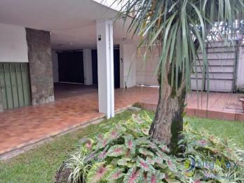 Casa en Venta en Monte Maria zona 12