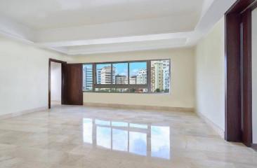 CityMax Platinum Vende apartamento en Serralles