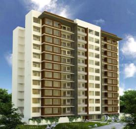 Apartamento en Construcción en Venta en Zona 14