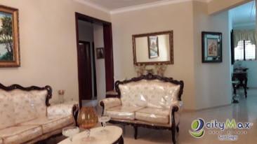 SE vende Espaciosa casa en El Dorado II, Santiago
