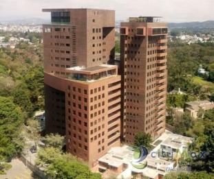 Exclusivo Apartamento en venta en Casa Margarita Z. 10
