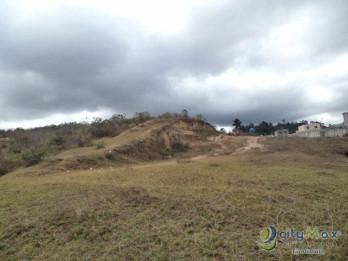 Terreno en venta en Carretera a san Jose Pinula km 28