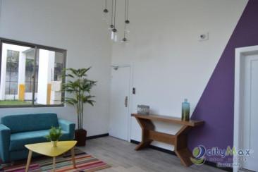 SE Renta Apartamento Ideal Estudiantes en Zona 16