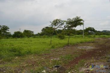En Venta Terreno en Zona Industrial en Escuintla