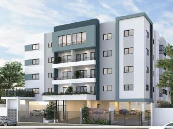 Vendo apartamento moderno en Arroyo Hondo Viejo