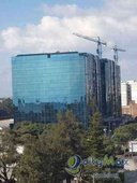 Oficina en RENTA en zona 13 Promueve CITYMAX Guatemala