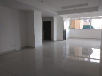 Apartamento en venta en moderno sector Mirador Norte