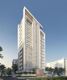 VENDEMOS Penthouse de 285m2 en Esperilla