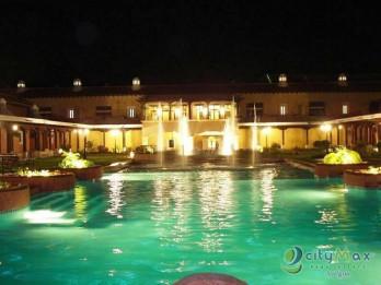 ¡Apartamento en venta y renta en Antigua con Piscina!