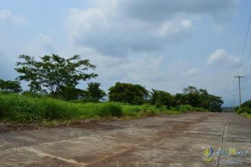 Terreno en Venta de 3000 m² en Escuintla