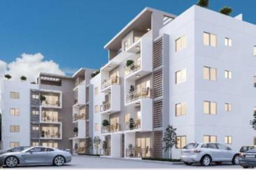 Apartamento en Venta Próximo a la avenida España