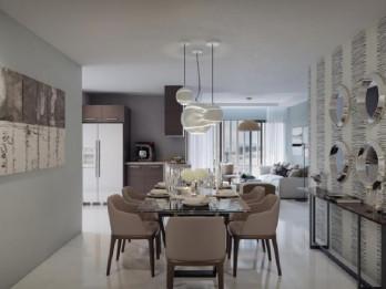 Vendo apartamento de 1  habitacion sector El Millón