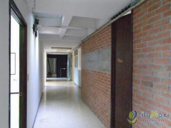 Espacio para oficina Edificio 74, zona 9