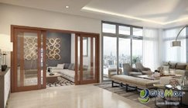 Espectacular Penthouse en Venta en Ensanche Paraiso