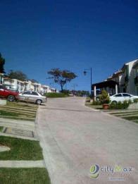 CityMax Vende Casa en Condominio Villa Capri