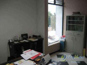 Oficina cerca de la renovada PLAZUELA ESPAÑA C