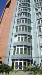 Apartamento en exclusivo sector de Santiago