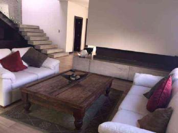 Residencia en venta en Condominio zona 16 Guatemala