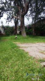 Vendo Terreno con 364m² en San Cristobal PVT-054-09-15