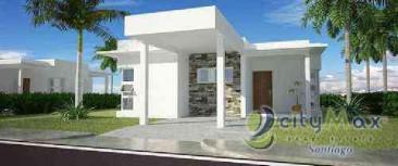 Villa en Venta en Sosua Puerto Plata
