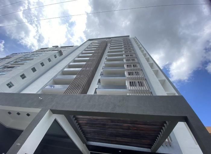 Apartamento Nuevo en Alquiler la Sarasota piso 14