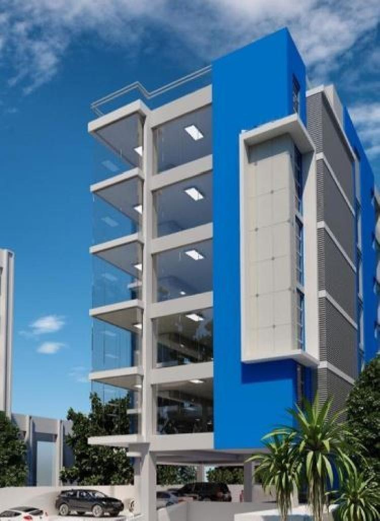 Local Comercial  en Venta  El Millon , Santo Domingo