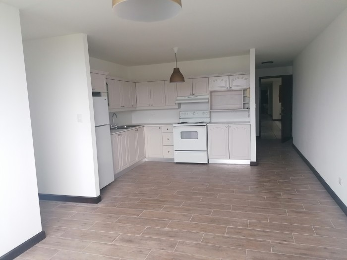 Rento Apartamento de 2 habitaciones en Santorini z.14