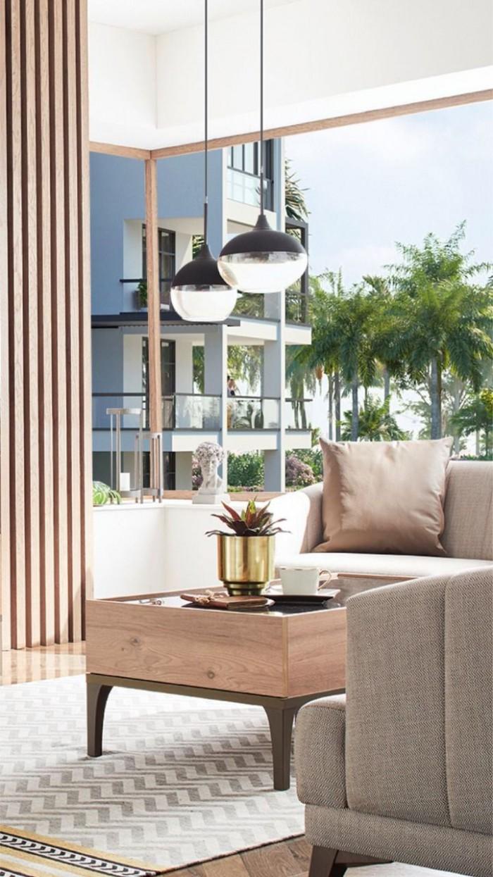 Apartamento para inversión en los corales Punta Cana