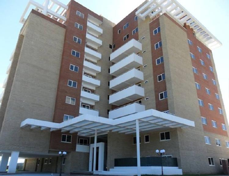 VENTA de Apartamento La Esperanza XELA Quetzaltenango.