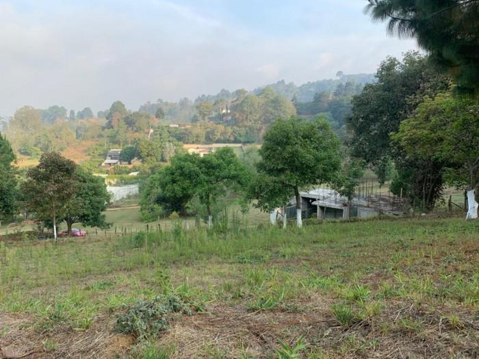 Citymax Vende terreno en Santiago Sacatepéquez
