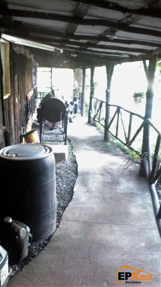 Local Comercial de renta en Pinar Quemado