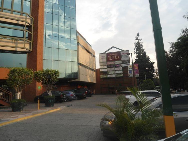 Local para inversion en venta en zona 13 Guatemala