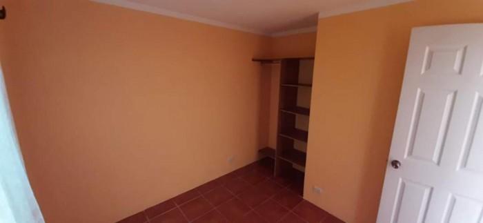 CityMax vende casa en San Miguel Escobar Ciudad Vieja