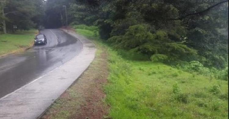 Se Vende Terreno en San José Pinula, Guatemala