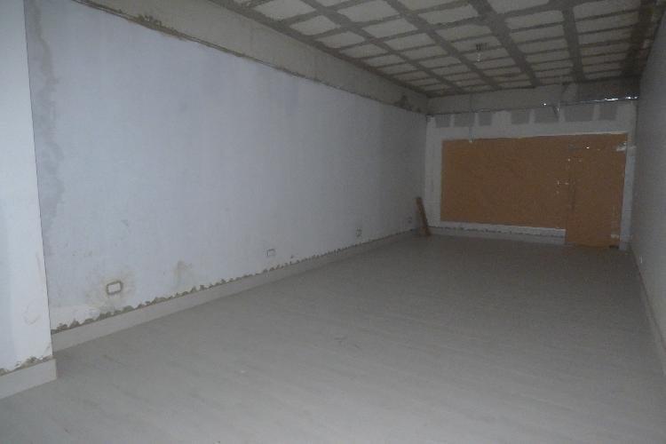 Alquiler o Venta Local de Oficina en Plaza en El Millón