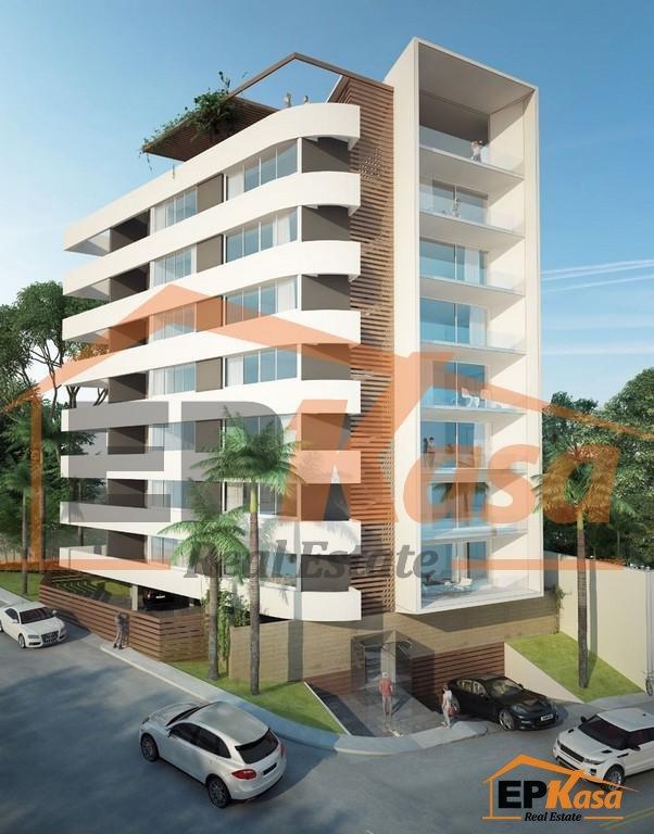 Apartamentos de venta con Gimnasio en Cerros de Gurabo