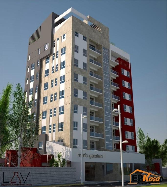 Apartamentos en venta en Torre Maria Gabriella