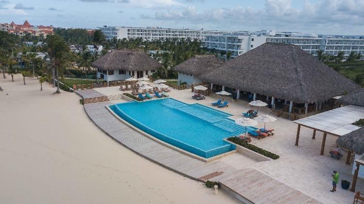 cityMax vende en Punta Cana apartamento