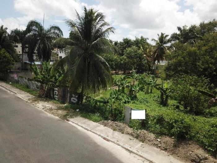 Terreno residencial en Isabel villas Arroyo Hondo