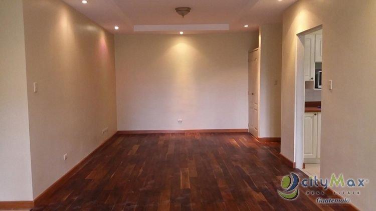 Lindo apartamento en venta en km 14 CES, !!!